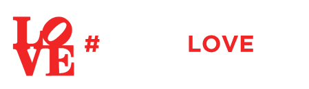 Philly Love Box